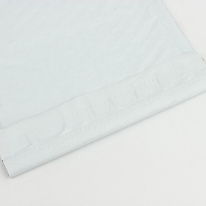 Co-extrusion film  Bubble mailer